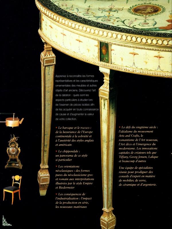 Coins & Paper Money Antique Grecque 22 Luxuriant In Design Byzantine (300-1400 Ad)